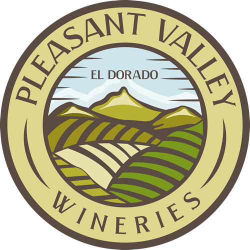 Pleasant Valley Wineries | El Dorado Wine Country, Placerville, Rhone Varietals – Rocks & Rhones